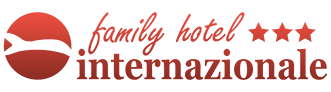 Logo Internazionale Hotel
